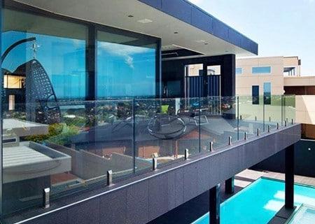 glass-railing-1