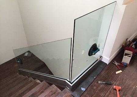 glass-railing-9