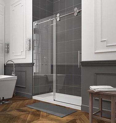 slider-shower-3