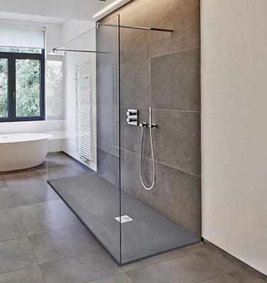 slider-shower-4