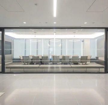 electronic-glass-window-office.jpg